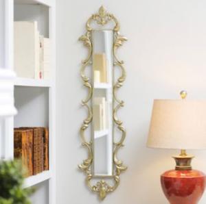 Specchio dorato - Trono di Spade - Lande Incantate