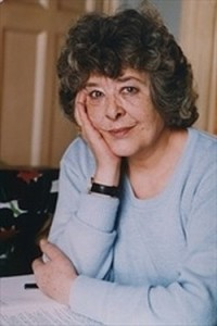 Diana Wynne Jones - Lande Incantate
