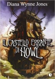 Il Castello Errante di Howl - Lande Incantate