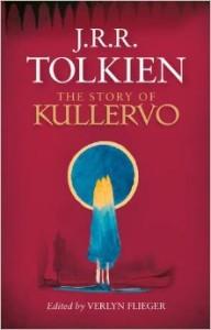 The Story of Kullervo - Lande Incantate