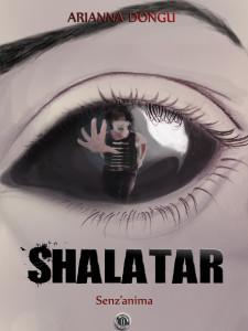 Shalatar - Lande Incantate