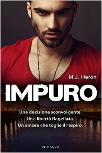 Impuro - Lande Incantate