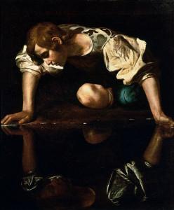 Narcissus - Lande Incantate
