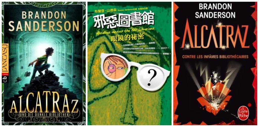 alcatraz1 ted chino fra