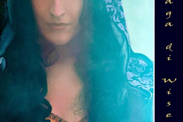 """Recensione di """"La porta tra i mondi – parte II"""" di Artemisia Birch"""