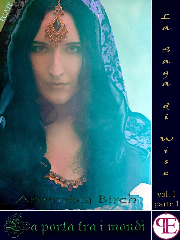 Recensione de la porta tra i mondi di artemisia birch - La porta di anne recensione ...