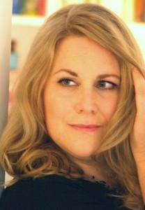 Kerstin Gier - Lande Incantate