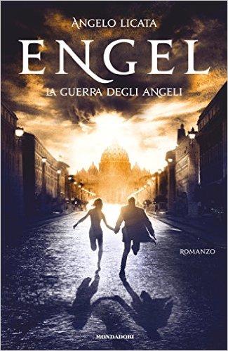 Engel - La guerra degli Angeli - Lande Incantate