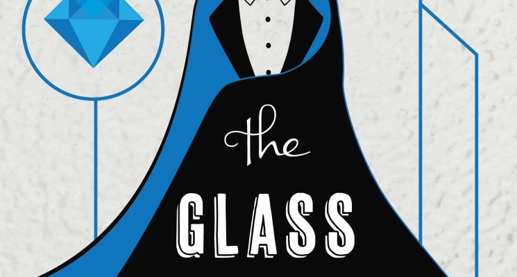 Recensione – The Glass Magician di Charlie N. Holmberg
