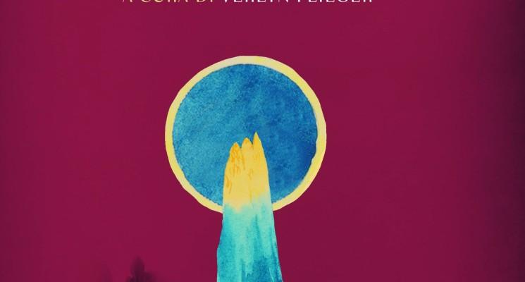 La storia di Kullervo di J.R.R. Tolkien | Disponibile in libreria dal 17 marzo