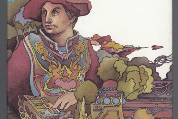 I Reietti dell'Altro Pianeta di Ursula K. Le Guin – Recensione