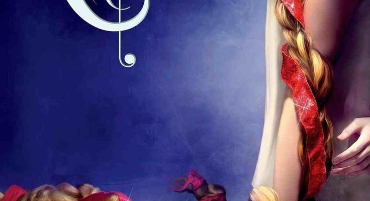 Cress. Cronache Lunari di Marissa Meyer | Disponibile dal 26 aprile