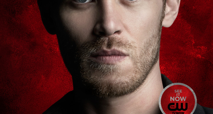 "Recensione di ""The Originals – The Rise"" di Julie Plec"