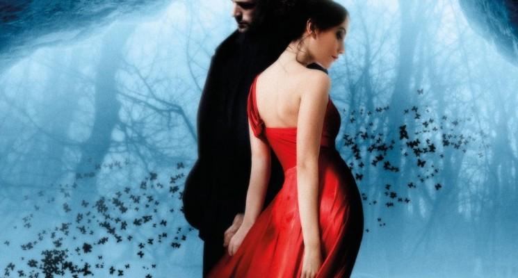 Il canto della morte – Expiation: Touched saga vol. 4 di Elisa S. Amore | Disponibile dal 23 Giugno