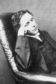 Lewis Carroll - Lande Incantate
