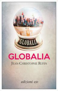 Globalia - Lande Incantate