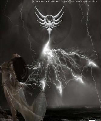 L'Uccello del Tuono di Valentina Marcone | Disponibile in libreria dal 31 maggio
