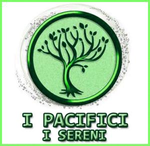 Pacifici - Lande Incantate