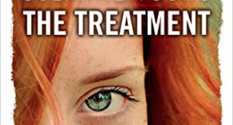The treatment di Suzanne Young | Disponibile in libreria dal 7 giugno