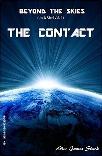 The contact - Lande Incantate