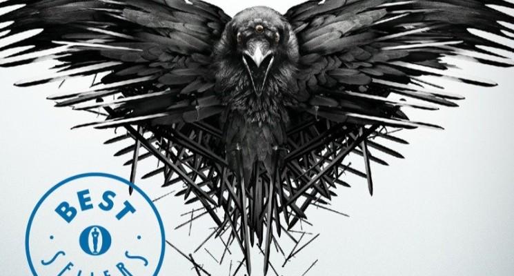 Recensione – Il Dominio della Regina – L'Ombra della Profezia