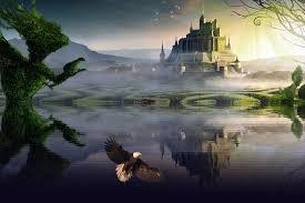 Dieci libri fantasy (o quasi fantasy) fondamentali per chi scrive fantasy