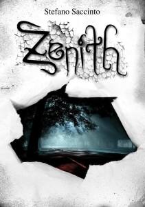 Zenith - Lande Incantate