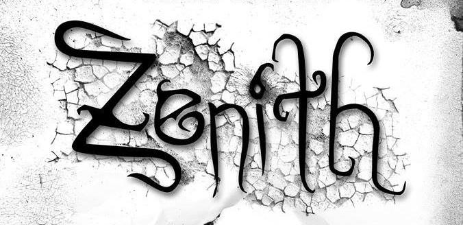 Recensione – Zenith di Stefano Saccinto