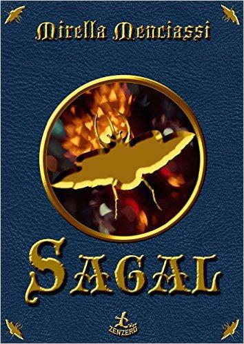 Sagal - Lande Incantate