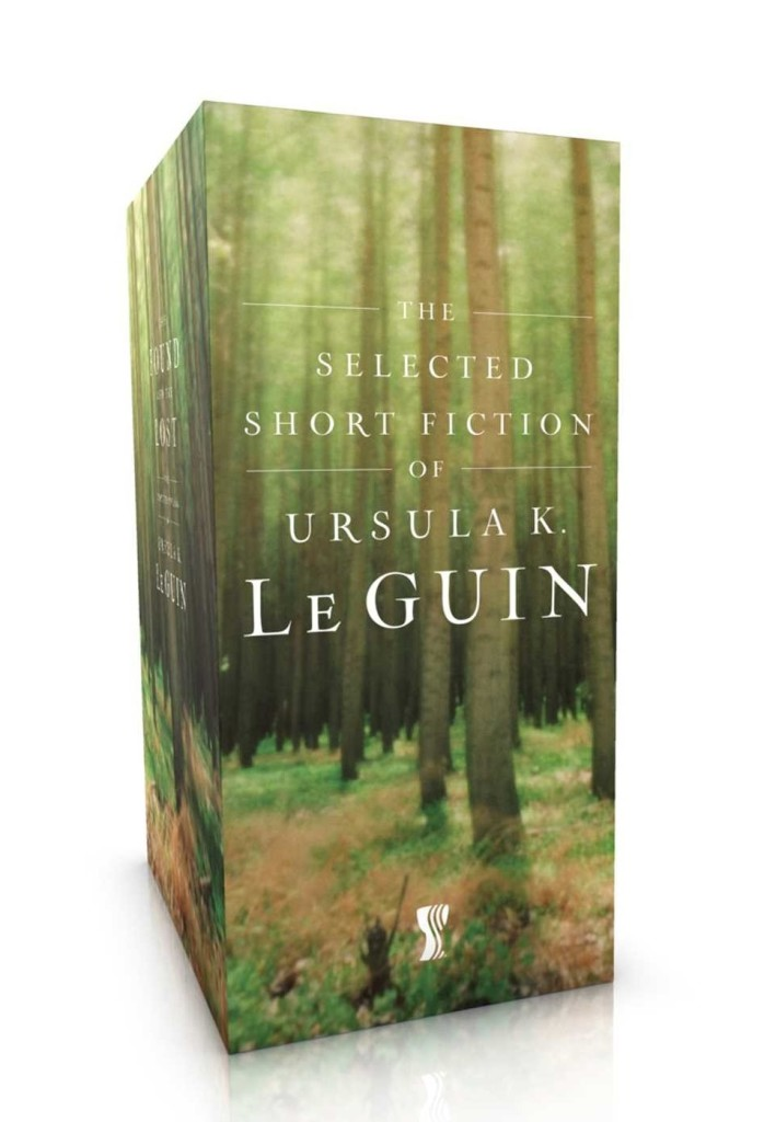 the-selected-short-fiction-of-ursula-k-le-guin-9781481489461.in01