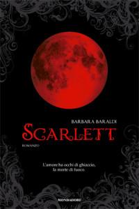 scarlett-lande-incantate
