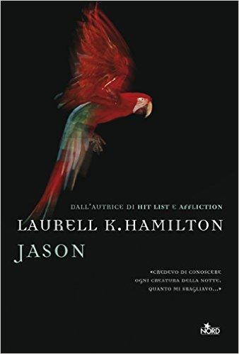 Jason - Lande Incantate