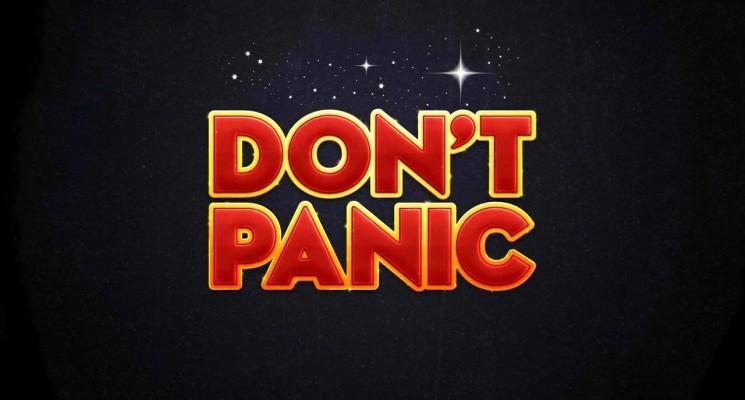 Recensione – Guida Galattica per gli Autostoppisti di Douglas Adams