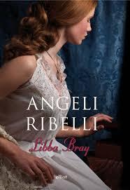 angeli ribelli - Lande Incantate
