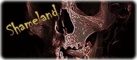 Shameland - Lande Incantate