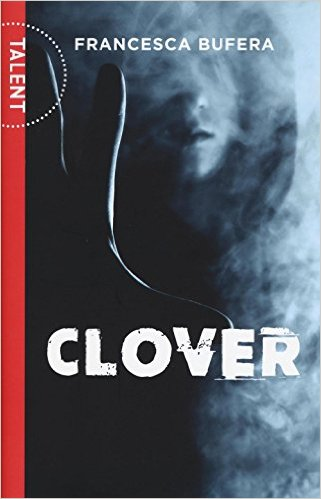Clover - Lande Incantate