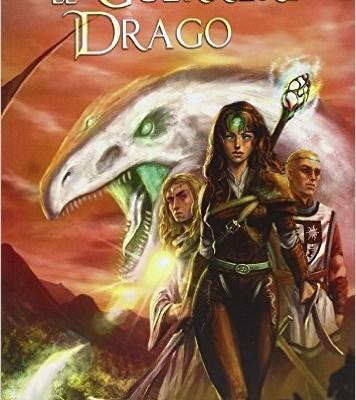 Le guerriere drago di Roberto Fontana | Disponibile in libreria dal 29 settembre
