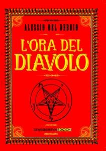 lora-del-diavolo-alessio-del-debbio - Lande Incantate