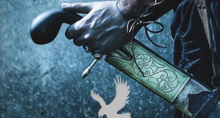 L'assassino. La vendetta di Robin Hobb | In libreria dal 2 dicembre