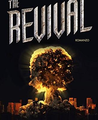 The Revival – Chris Weitz | In uscita il 22 Novembre