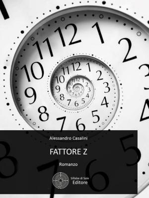 Recensione di Fattore Z di Alessandro Casalini