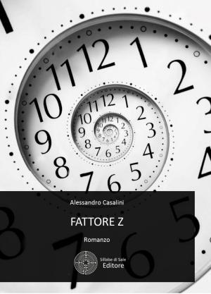 Fattore Z - Lande Incantate