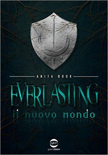 Everlasting - Lande Incantate