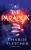 The Paradox. Il mondo sospeso di Charlie Fletcher | In uscita il 19 Gennaio