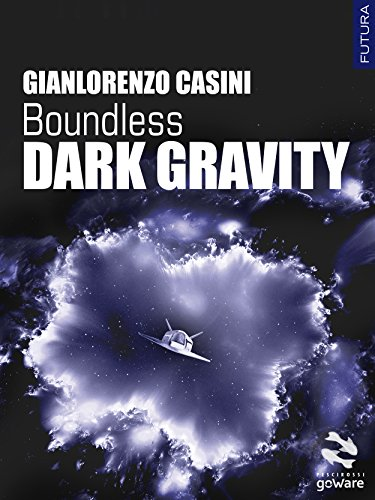 Dark Gravity - Lande Incantate