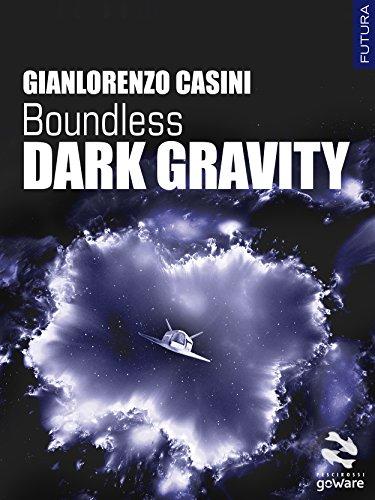 Dark Gravity - Lande Incantate