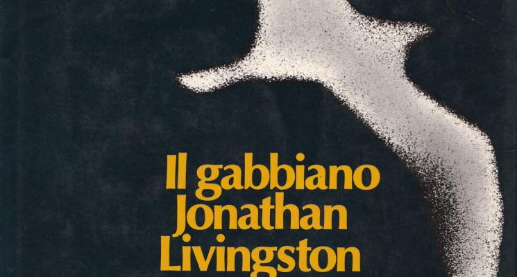 Recensione – Il gabbiano Jonathan Livingston di Richard Bach