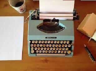 """Dieci consigli per non diventare """"scrittorucoli"""""""
