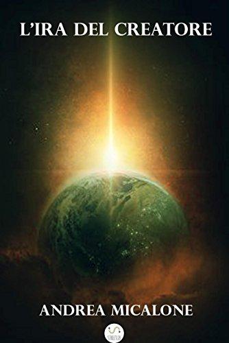 Il tramonto della luna - L'ira del creatore
