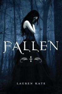 Fallen - Lande Incantate